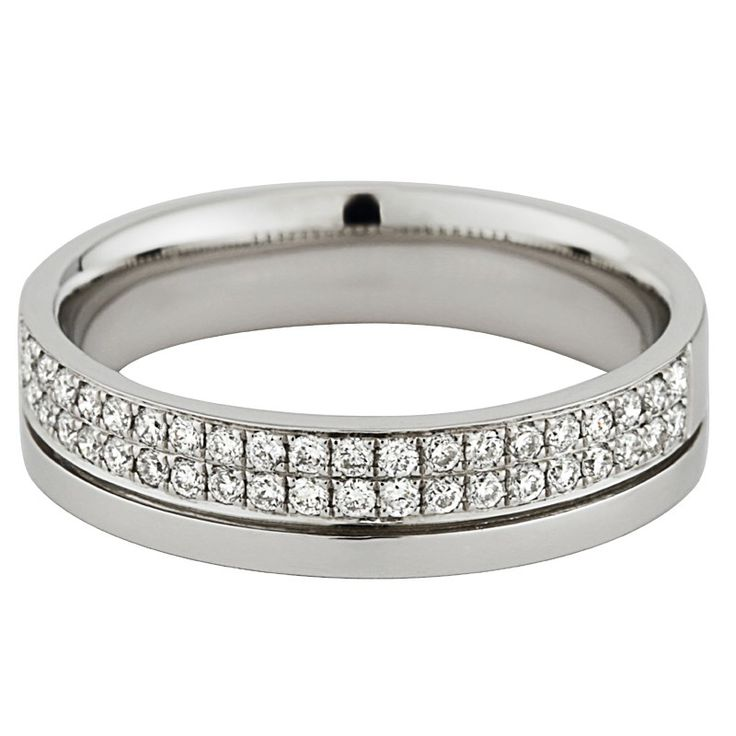 1000+ Images About Wedding Rings On Pinterest