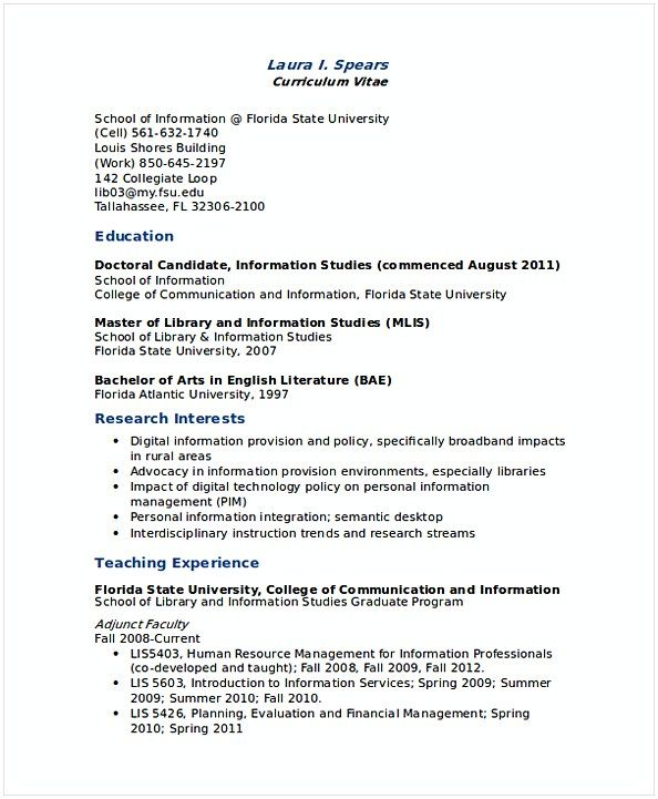 Best 25+ Sample resume templates ideas on Pinterest Sample - automotive finance manager resume