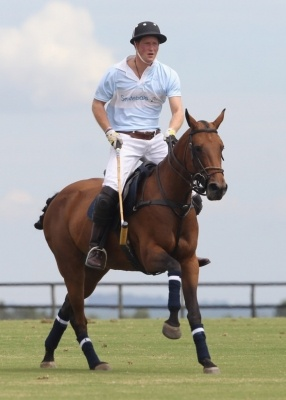 Prince Harry shows his polo style.: Except, British Royalty, Polo Ponies, Prince Harry Plays Polo, Boys, Polo Style, Favorite Royals, Royals Families, Hot Harry