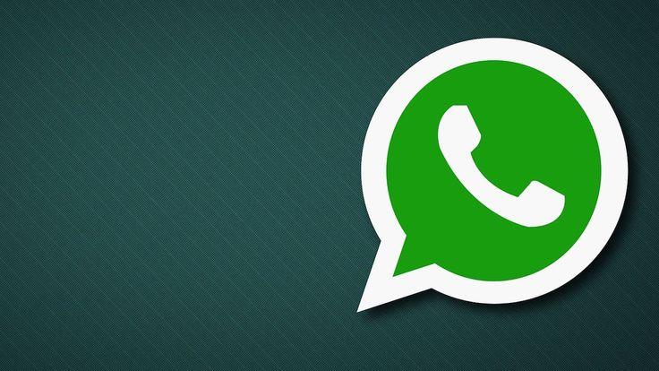 Wie du checkst, ob jemand heimlich bei WhatsApp deine Nachrichten liest und dich ausspionierst und was du dagegen tun kannst – einfach erklärt.