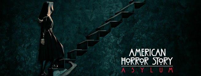 American Horror Story 2. Sezon 11. Bölüm Fragmanı