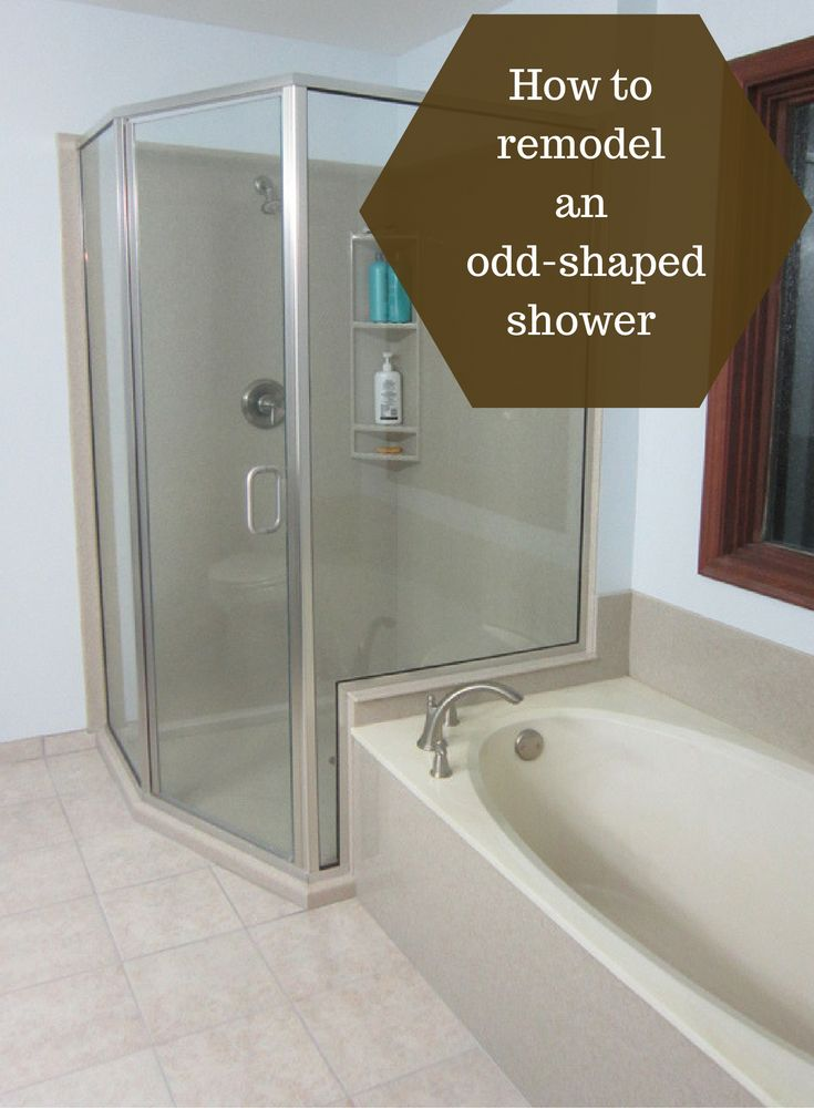 265 Best Images About Universal Accessible Design Products And Remodeling On Pinterest