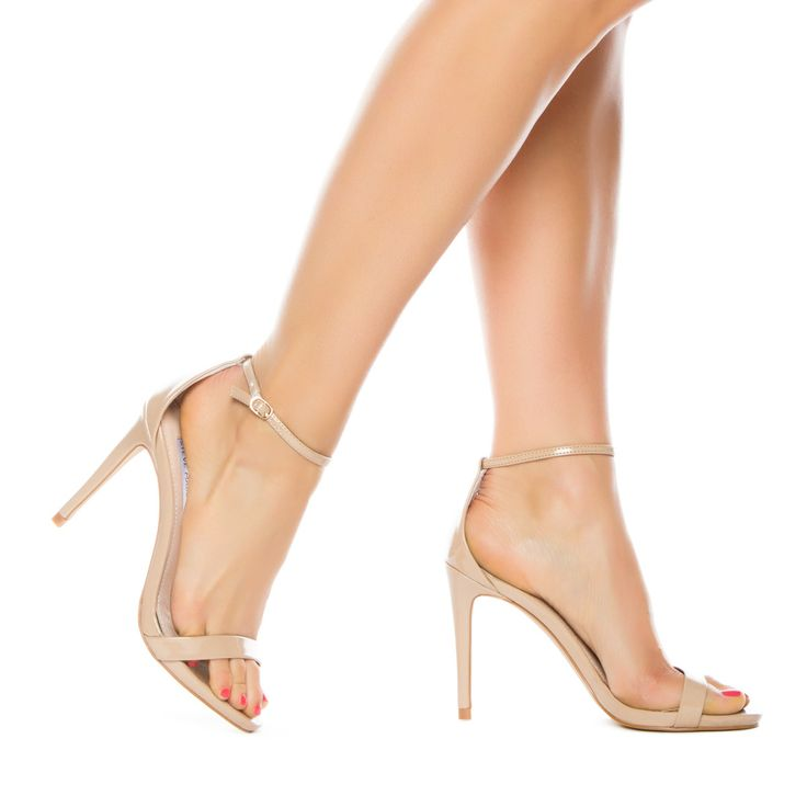 girls's get dressed footwear canada