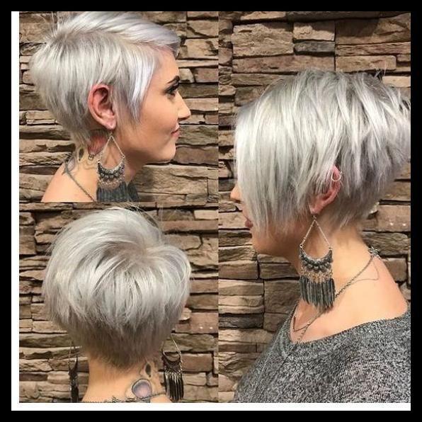 Bob Frisuren 2019 Frisuren Neue Frisuren Frisuren Trends Schone Frisuren Beauty Einfache Frisuren Part Haarschnitt Haarschnitt Kurz Kurzhaarschnitte
