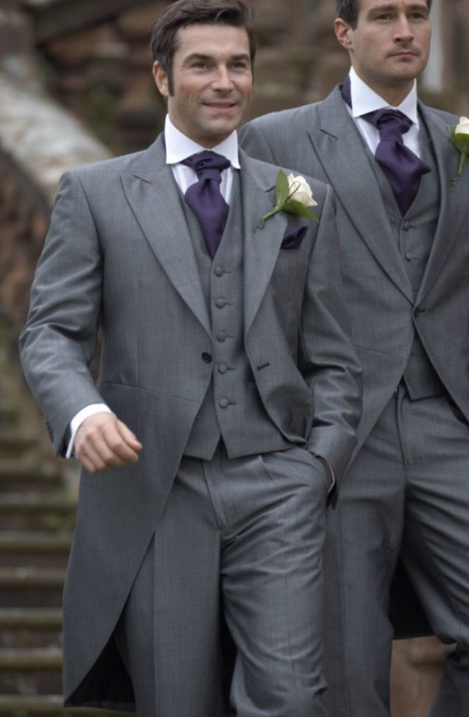 421 best Wedding Bride and Groom images on Pinterest | Hair cut ...