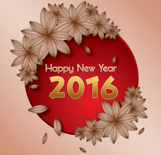Happy New Year 2016, New Year Wishes 2016, Sms, Happy New Year Images 2016, Messages, New Year Quotes, New Year Pictures, Wallpapers and Cards. http://www.newyeargreetings123.com