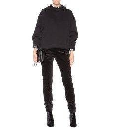 Haider Ackermann - Pantalon en velours côtelé - mytheresa.com
