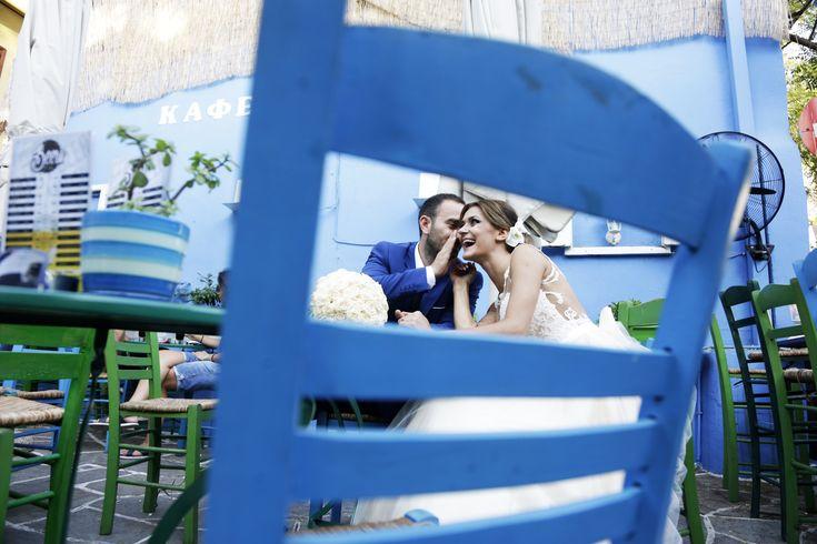 wedding photography  https://www.facebook.com/AndreouHelen/