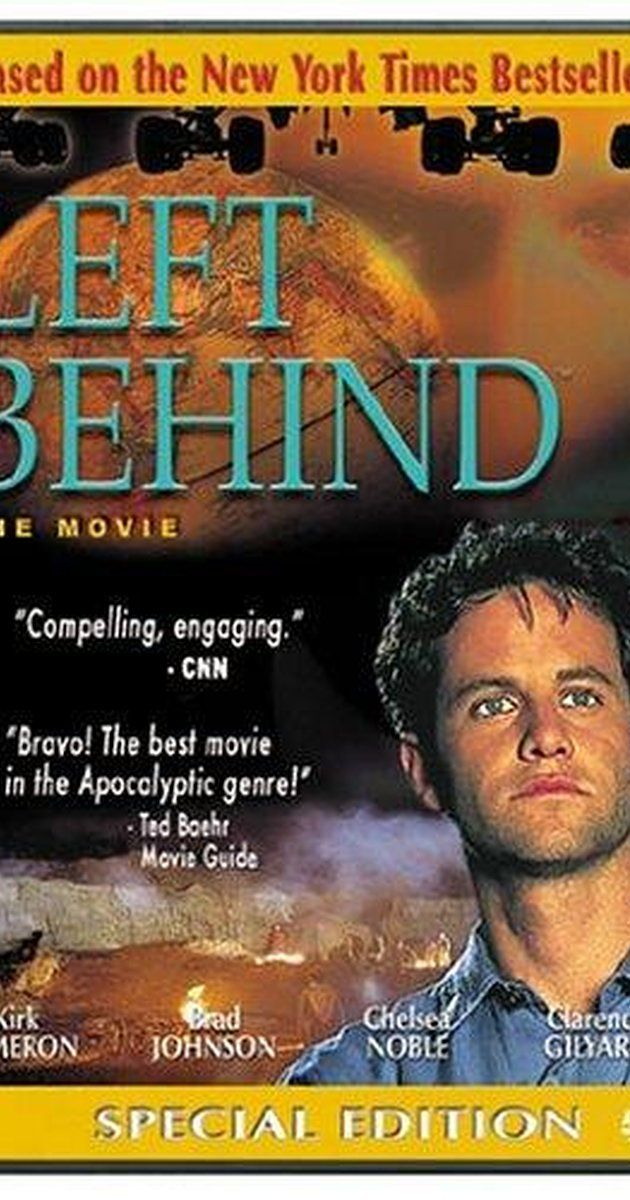 Left Behind Prophecy Vol 1 Movie free download HD 720p