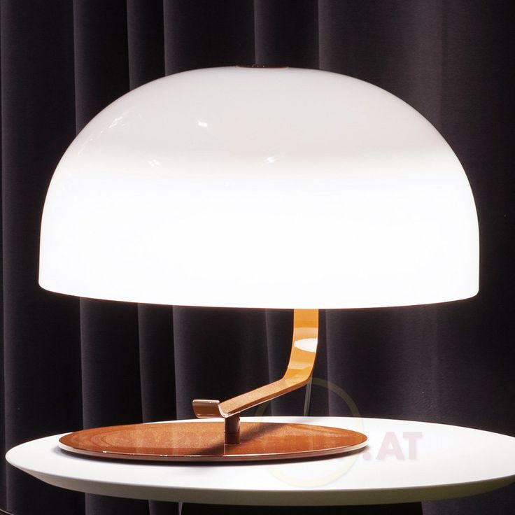 lampen design klassiker galerie abbild der cadbabbff