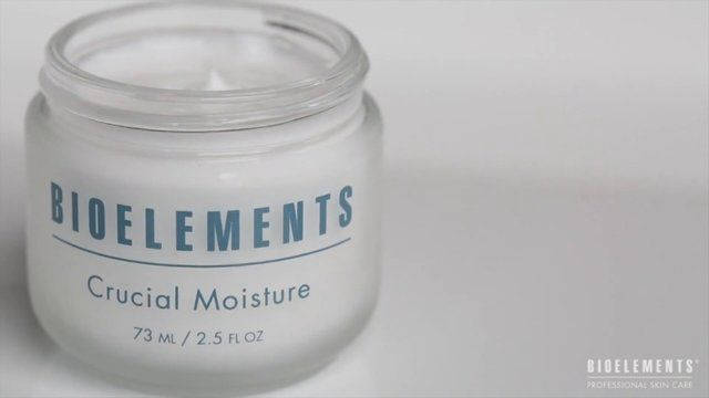 Professional Skin Care Skin Care Lines For Estheticians Bioelements Skin Care Moisturizer Talenti Ice Cream