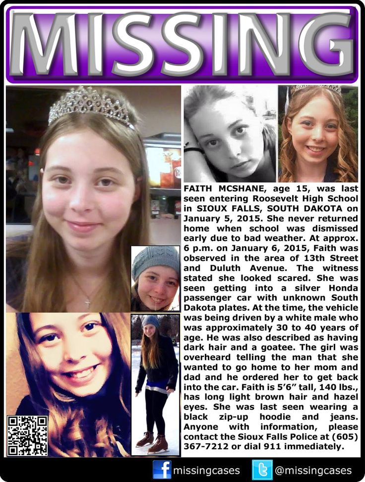 128 best amber alert   --missing images on Pinterest Amber alert - missing people posters