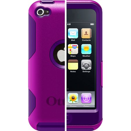 34 best images about iPod cases on Pinterest