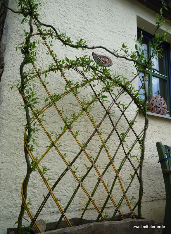 886 best fence images on pinterest backyard fences backyard ideas and horizontal fence. Black Bedroom Furniture Sets. Home Design Ideas