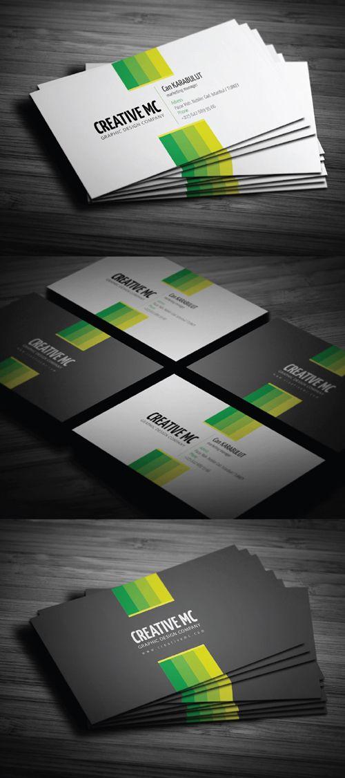 Business Card Design #businesscards #businesscardsdesign #graphicdesign