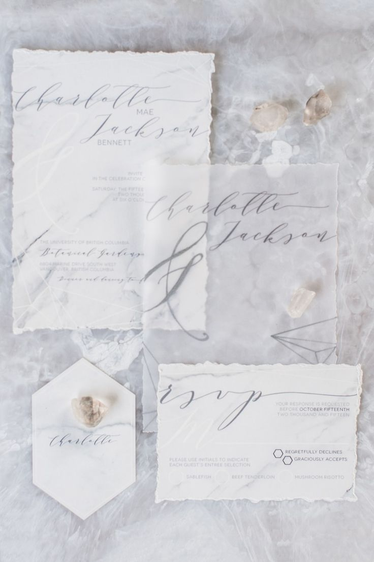 275 Best Wedding Paper Stationary Images On Pinterest Wedding