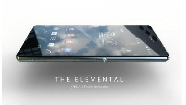 Leak of the final specifications for the phone Xperia Z4  http://fadlotech.blogspot.com/2015/01/leak-of-final-specifications-for-phone.html