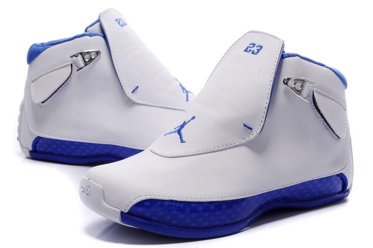 Kids Jordan Shoes outlet ,High quality Women Air Jordan 18s Retro Shoes ,Women Air Jordan Shoes,Kids Jordan Shoes website  http://www.cheapdk.com  http://www.cheapcn.ru  http://www.echeapshoes.com http://www.bagscn.ru http://www.shopaaa.ru http://www.shopaa.ru http://www.cheappd.com http://www.shopyny.com  http://www.tradeak.com