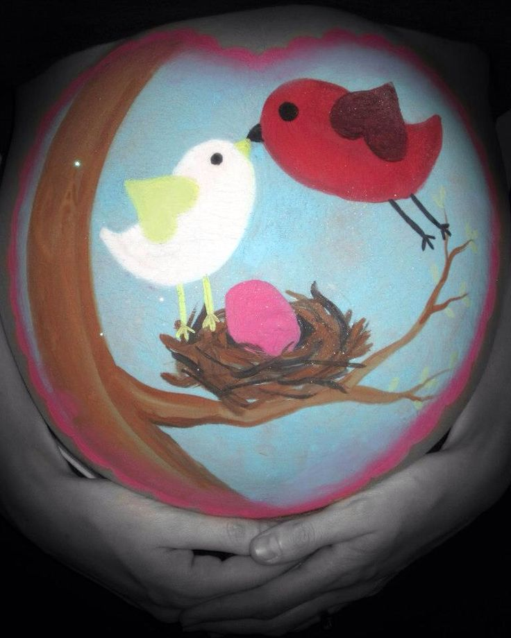 1000 images about belly art on pinterest pregnancy art for Maternity belly painting