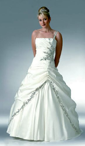 The 54 best Amore Couture Bridal 246 High St Kirkcaldy Fife ky1 2jt ...
