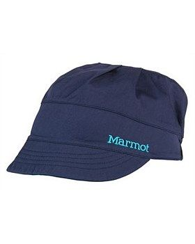 The Reversible Cadet Hat from Marmot is a 100% cotton hat that embraces the two in one combo of comfort and style while offering you two colour choices. Buy Now http://www.outsidesports.co.nz/Brands/Marmot/CNAL19280/Marmot-Reversible-Cadet-Hat---Women's.html#.Vg3shvmqpBc