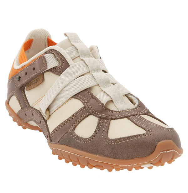 women athletic shoes productwiki diesel moslette