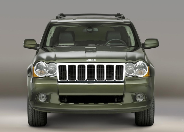 1000 ideas about 2008 jeep grand cherokee on pinterest 2005 jeep grand cherokee 2011 jeep. Black Bedroom Furniture Sets. Home Design Ideas