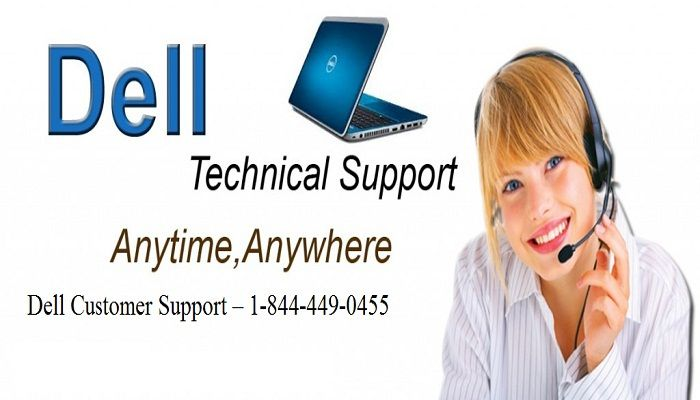 """How To Turn On Wifi In Dell Laptop Dell Helpline Number 1-844-449-0455 Turn On Wifi In Dell Laptop in easy steps.Its quite easy. Slide your hand along the right side of the Dell Latitude laptop until you feel a switch about midway. This is the wireless function button. Push the switch to turn it on. Dell Helpline Number 1-844-449-0455 Next Step Press and hold the """"Fn"""" key and press the """"F2"""" key to enable wireless. Dell Helpline Number 1-844-449-0455 Next Step."""