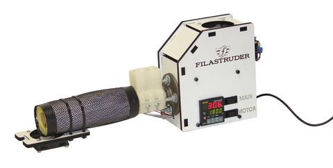 Filastruder Kit
