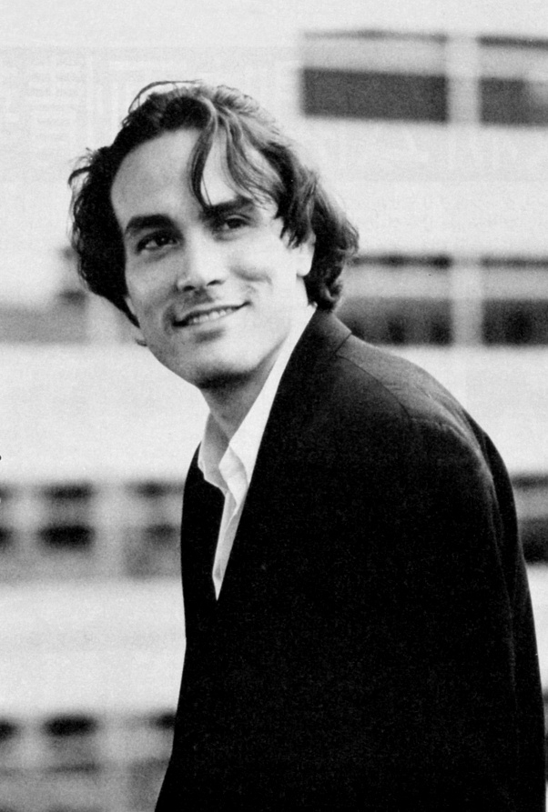 Image detail for -Brandon Lee - Biografia Do Ator - Fotos | Sinopse - Trailer - Cinema ...