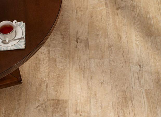 17 Best Luxury Vinyl Plank Lvp Images On Pinterest