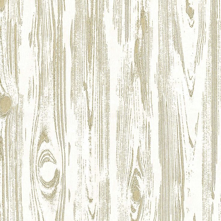 Find Superfresco Easy Paste the Wall Bark Gold Wallpaper