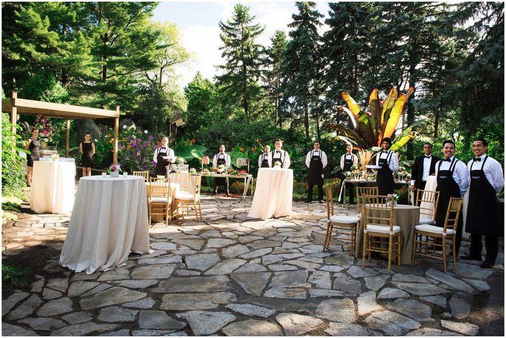 Wedding reception venues qc : Wedding venues ceremonies ideas