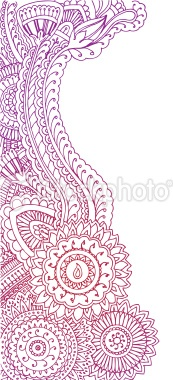This would look cool in bright colors with the sleeve idea I have <3