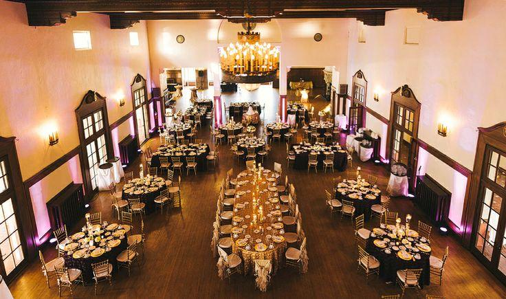 Detroit Yacht Club Wedding Photographs K V Pinterest And Reception Halls