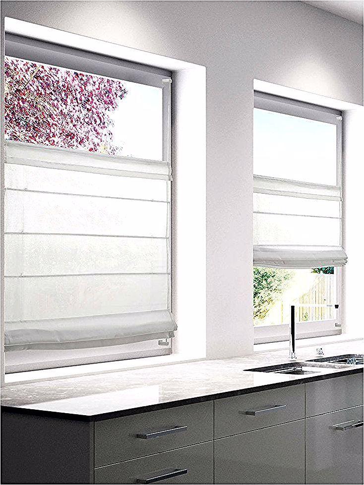 Perfect Kuchenfenster Gardinen Ideen In 2020 Curtains Kitchen Window Curtains Cool Curtains