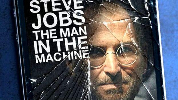 Jobs 8 - BBC Mundo