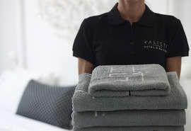 Kallisti_Hotel_Resort_Santorini257359V.Paterakis