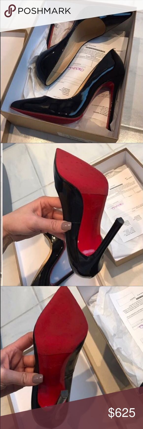 christian louboutin wedges 39 where to get christian louboutin shoes resoled uk