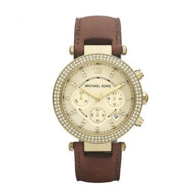 Michael Kors Parker női óra (MK2249)