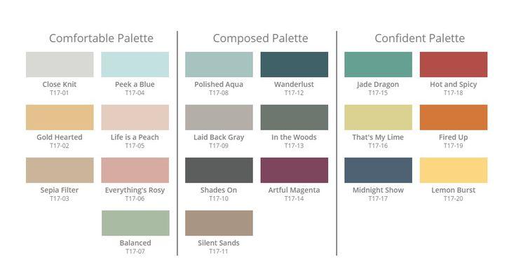behr colors colours behr paint interior colors interior paint interior. Black Bedroom Furniture Sets. Home Design Ideas