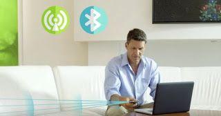 Avance en la tecnología: Tecnologías y tendencias de conectividad móvil que...