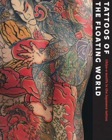 The Japanese influence on tattoos