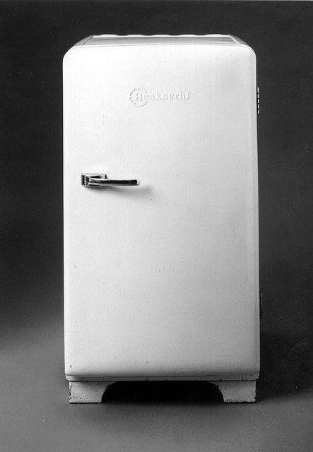 1000 bilder zu bauknecht historische bilder auf pinterest for Kühlschrank bauknecht