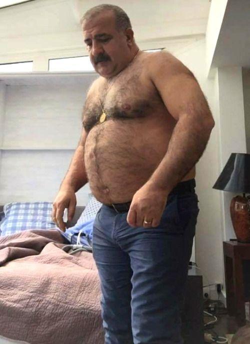 Arabian fat guy on sex, amma sex stories