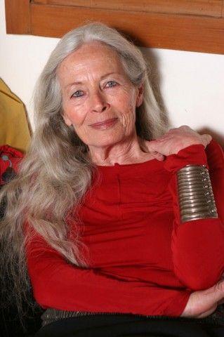 Anna Orso