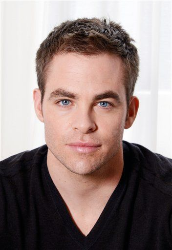JACK RYAN 2013 Actor - See best of PHOTOS of the Jack Ryan Movie Franchise