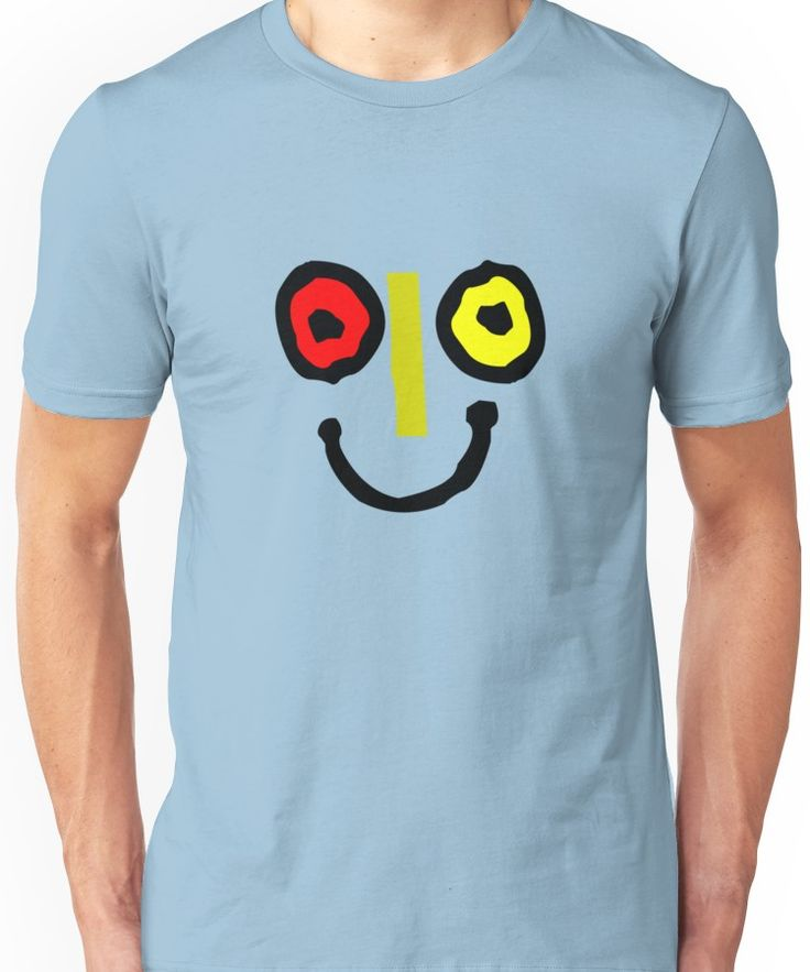 Bahamas goombay punch face geek funny nerd   Unisex T-Shirt – Redbubble