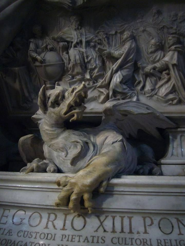 17 Best Ideas About Dragon Statue On Pinterest Dragons