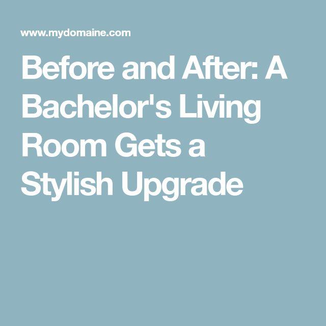 70 Bachelor Pad Living Room Ideas: Best 25+ Bachelor Room Ideas On Pinterest